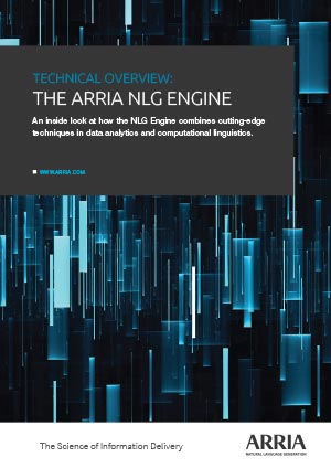 Technical-Overview-The-Arria-NLG-Engine