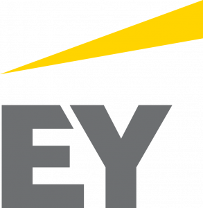 — Rob Moody, Chief Innovation Officer, EY UK&I (Ernest Young)